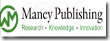 MANEY-Logo